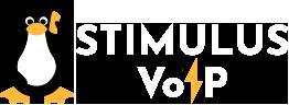 Stimulus VoIP